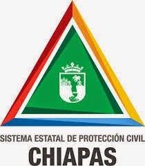 Instituto de Protección Civil para el Manejo Integral de Riesgos de Desastres