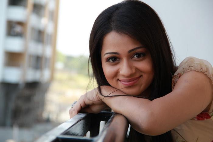 reshma from ee rojullo movie, reshma unseen pics