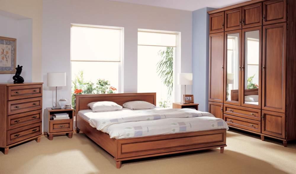Italian Bedroom Furniture Modern > PierPointSprings.com