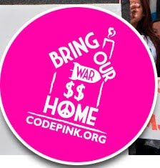 CODEPINK's