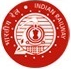 RRB Recruitment 2015 for Non Technical Popular Categories Posts at rrbappreg.net