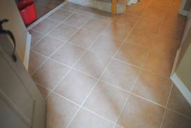 Mapei grout mapei grout refresh - Joint epoxy mapei ...