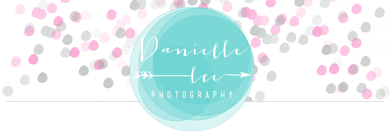 Danielle Lee Photography