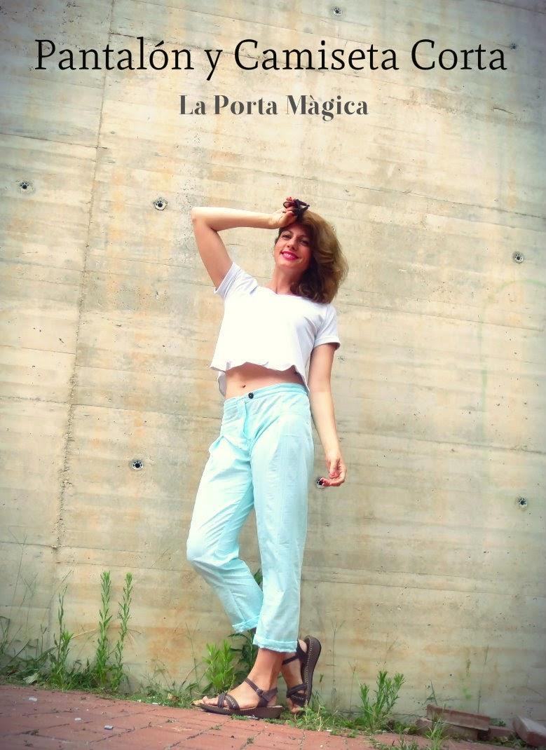 http://laportamagica.blogspot.com.es/2014/07/nueva-ropa-nuevos-propositos.html
