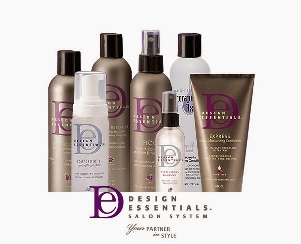 Design Essential Products Epublicity Leading U.shair Brand Design Essential Launched .