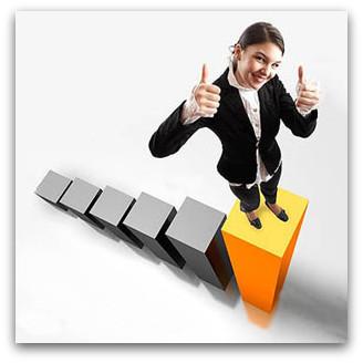 El blog para emprendedores