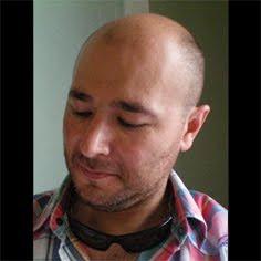 www.luismarcelomorais@hotmail.com