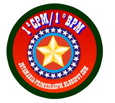 1ª CPM/1º BPM