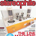 FREE DIGITAL SUBSCRIPTION TO Stereophile