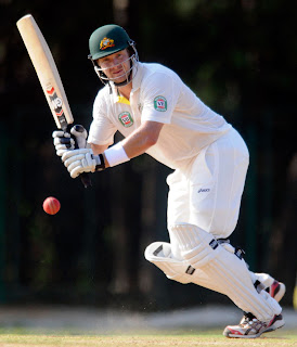 Shane-Watson-flicks-through-the-on-side-during-his-84-India-A-v-Australians-Tour-game-2nd-Day-Chennai-February-17-2013