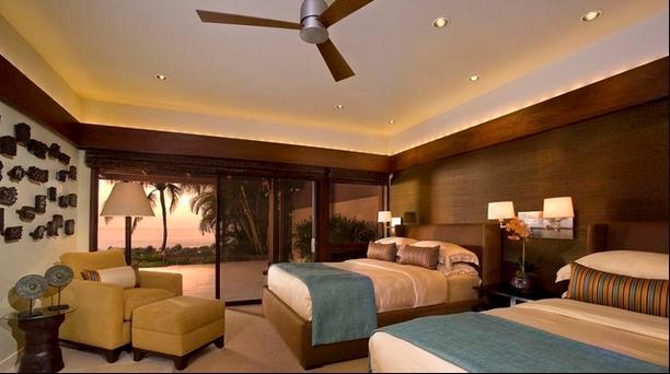 Fotos de techos fotos de ventiladores de techo - Fotos de ventiladores de techo ...