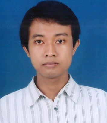 Yan Surachman (Mbah Jito)