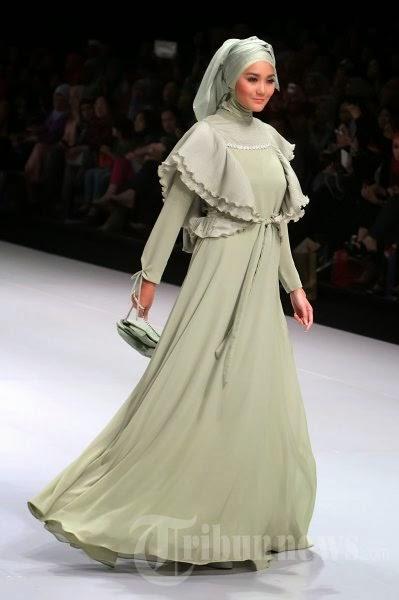muslim glamour