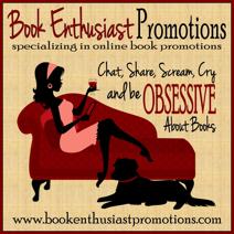 http://bookenthusiastpromotions.com