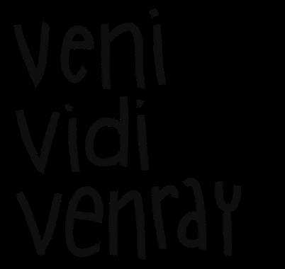 Veni vidi Venray