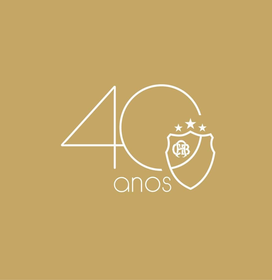 40 anos de Futsal