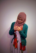 i like posing !