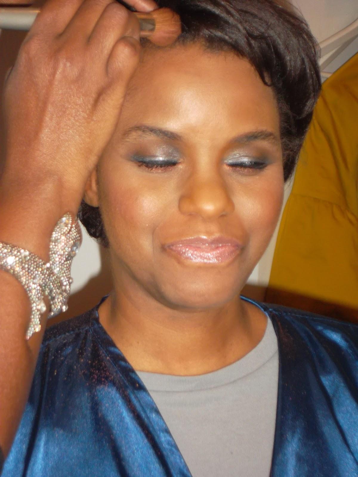 http://4.bp.blogspot.com/-HZ0WDjXfoEg/TsG9ibIA7hI/AAAAAAAAJkY/iiMaZ7NM_KQ/s1600/SAM_1023.JPG