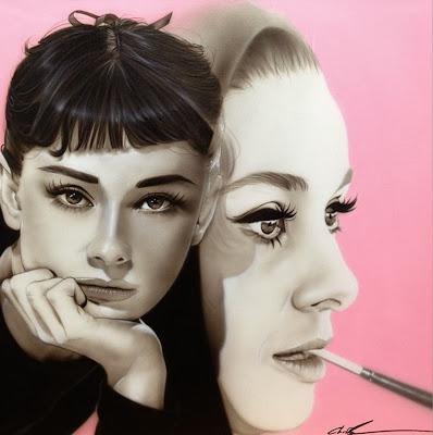 rostros-bellos-femeninos