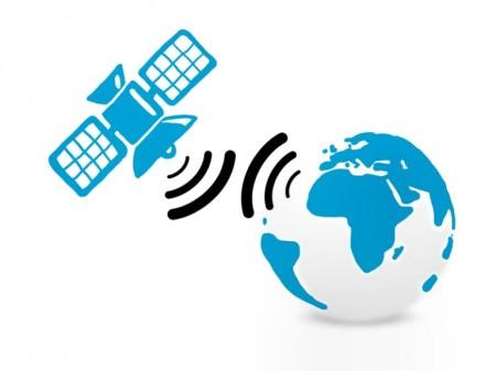 inventos tecnologicos internet
