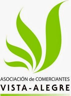 Asociacion Comerciantes VISTALEGRE