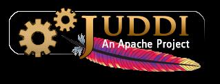 Apache Java UDDI aka jUDDI