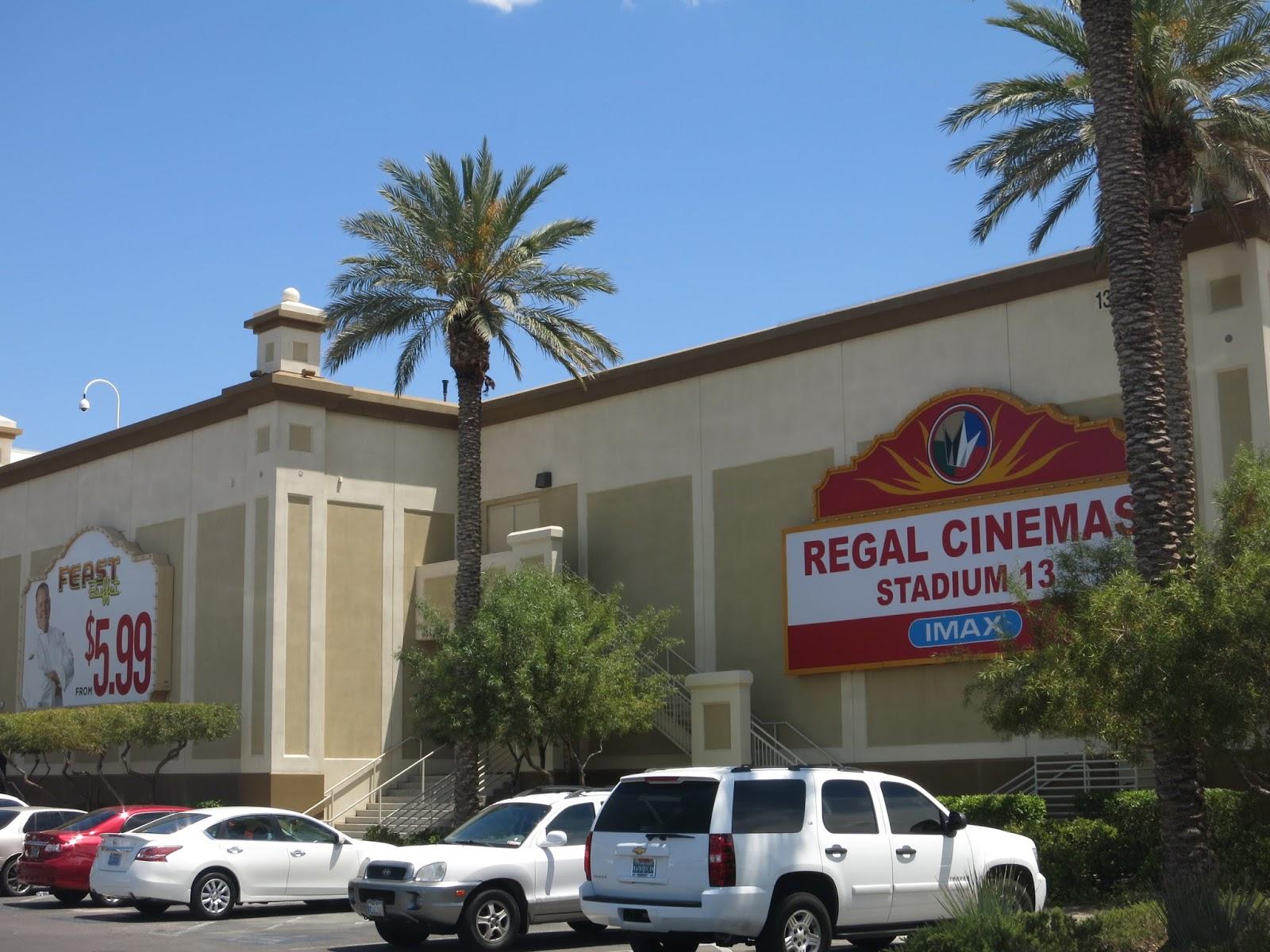 Galaxy theatres green valley cinema henderson nv reviews - Regal Cinemas At Sunset Station