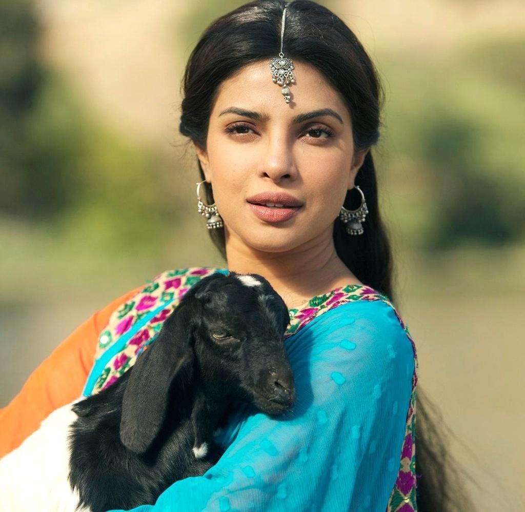 Nude Images S Fucking Bollywood Actress Priyanka Chopra Rainpow