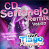 Sertanejo Remix Vol.07