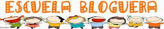 http://escuelabloguera.blogspot.com.es/2013/04/r-suave-y-r-fuerte.html