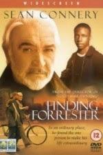 Watch Finding Forrester (2000) Movie Online