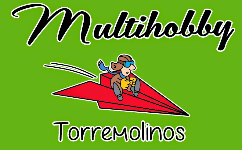 Multihobby