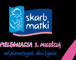 http://www.skarbmatki.pl/