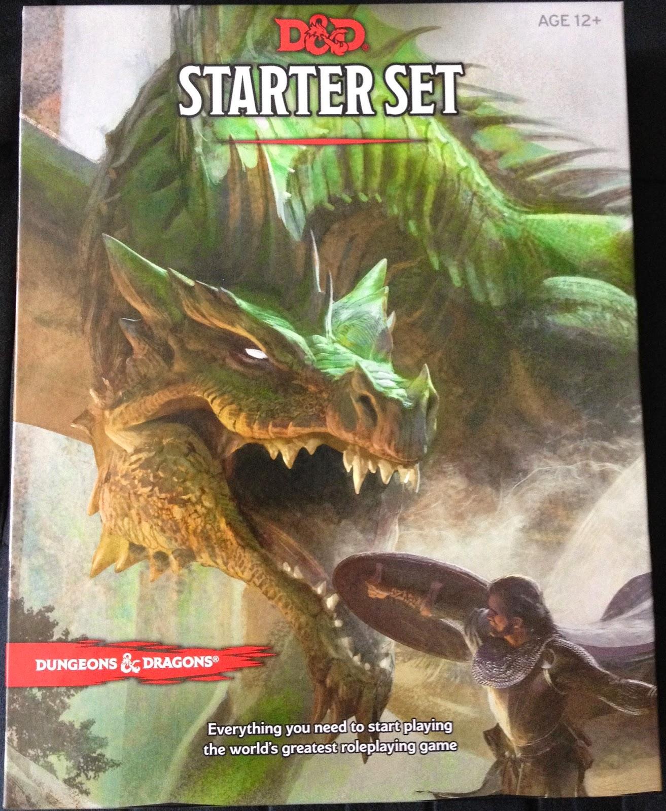 5e players handbook download
