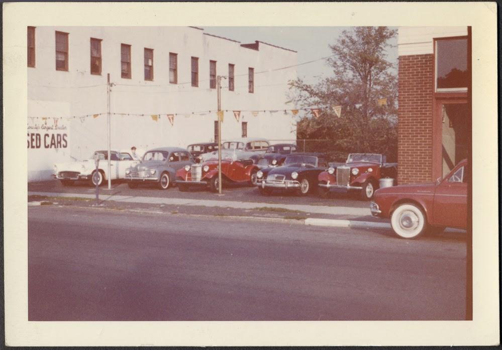 Car Dealerships In Rockland County Ny