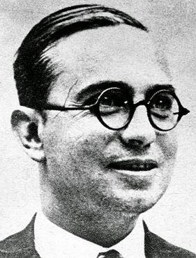 Josep Dencàs (1900-1966)