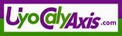 UyoCalyaxis