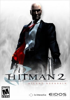 https://store.na.square-enix.com/product/281196/hitman-2-silent-assassin-pc-download