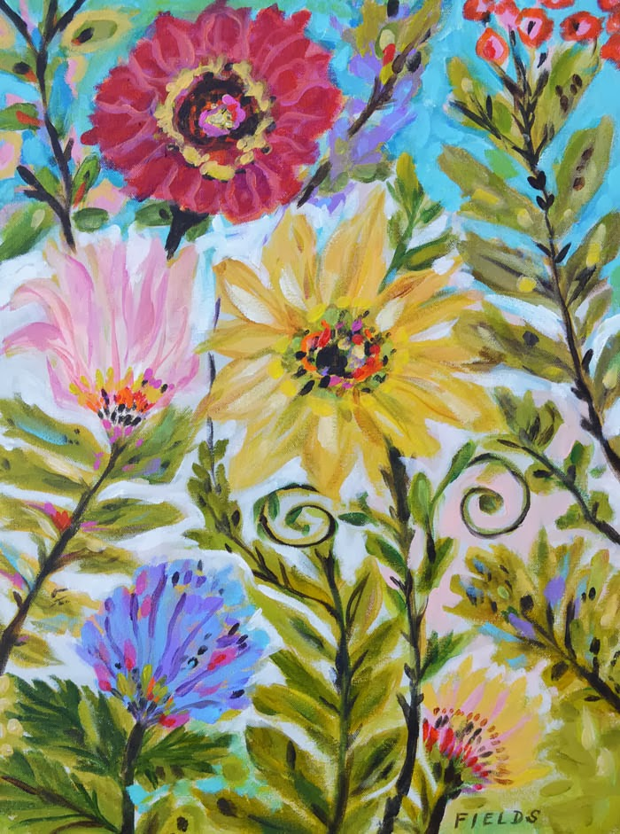 https://www.etsy.com/listing/177458733/original-flowers-painting-bohemian-large?ref=listing-shop-header-1