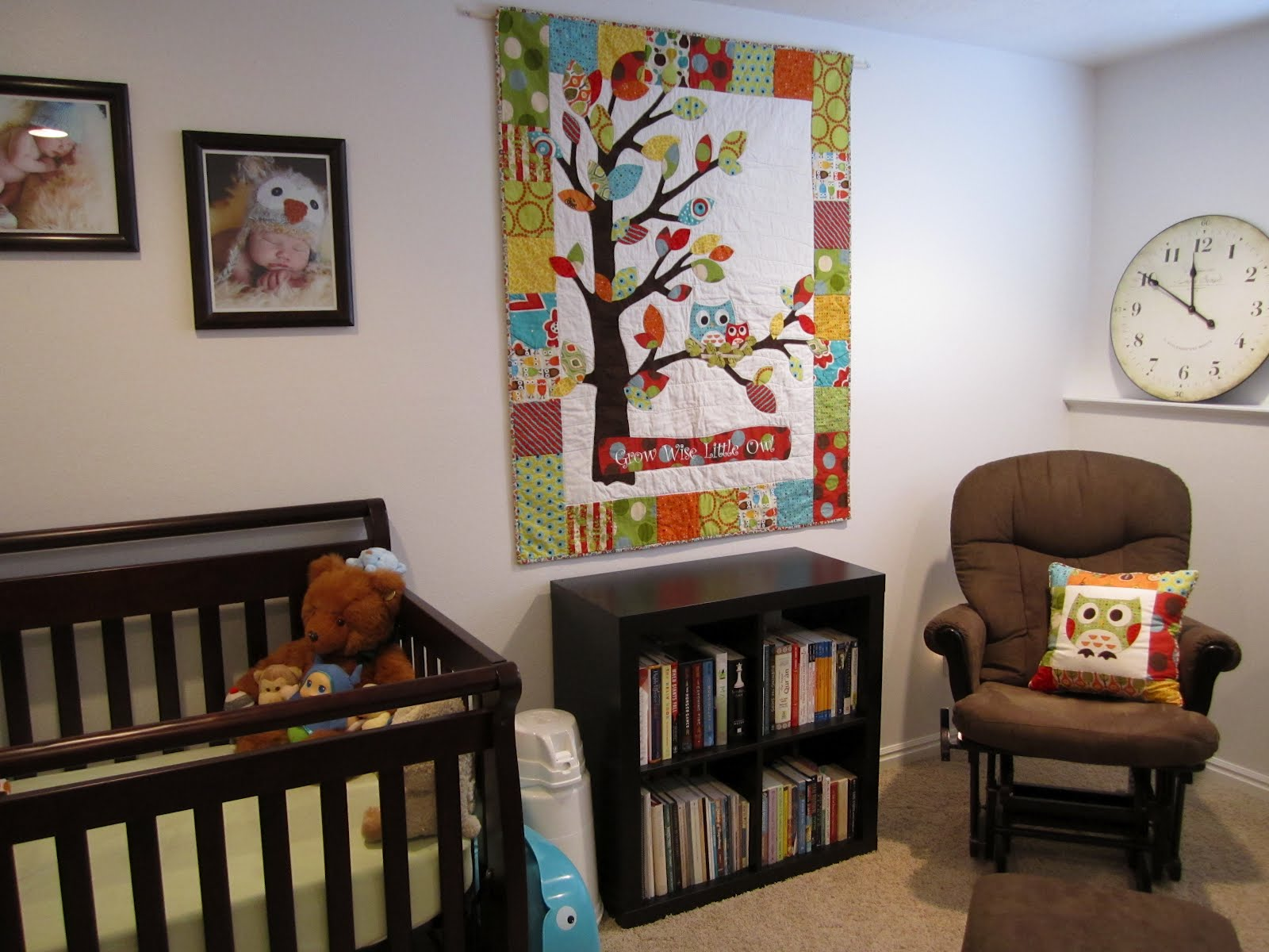 How To Hang A Quilt On The Wall hang a quilt on the wall - best quilt 2017