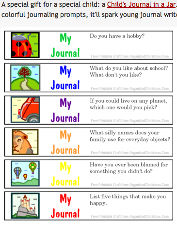 Best     Journal questions ideas on Pinterest   Journal prompts     Pinterest