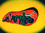 Z'Amico