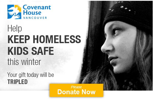 http://www.covenanthouse.org/help-the-homeless/gift-catalog?origin=DHQEI1406DHL1N