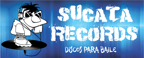 www.sucatarecords.com.br