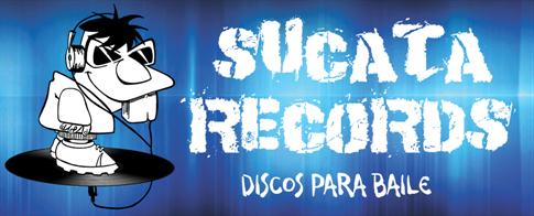 www.sucatarecords.com.br