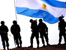 GUERRA DE MALVINAS - 2 DE ANRIL DE 1982.