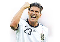 mario-gomez-germany