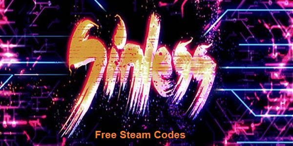 Sinless + OST Key Generator Free CD Key Download
