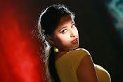 Madhurima latest photos-thumbnail-5