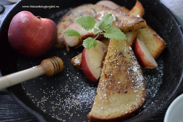 franzuzskie-tosti-na-zavtrak